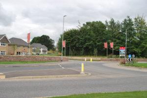 Redrow Homes 2