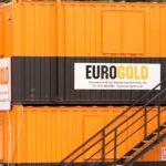 Euro-Gold 2