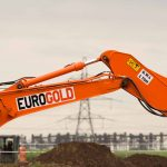 Euro-Gold Diggers 26