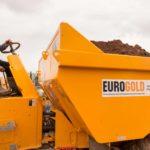 Euro-Gold Diggers 18