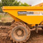 Euro-Gold Diggers 14