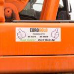 Euro-Gold Diggers 12