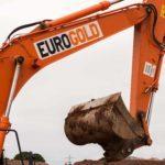 Euro-Gold Diggers 11