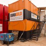 Euro-Gold Contractors