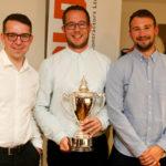 Ryder Cup 2018 - 10