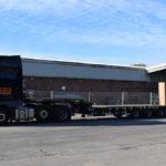 EuroGold Wagon 4