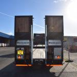 EuroGold Wagon 5