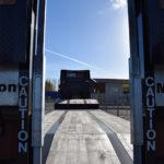 EuroGold Wagon 6
