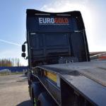EuroGold Wagon 7